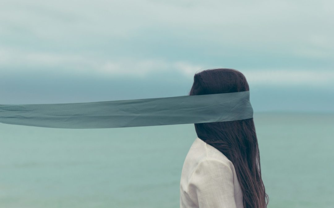 Santé psychique au travail: représentations et pratiques