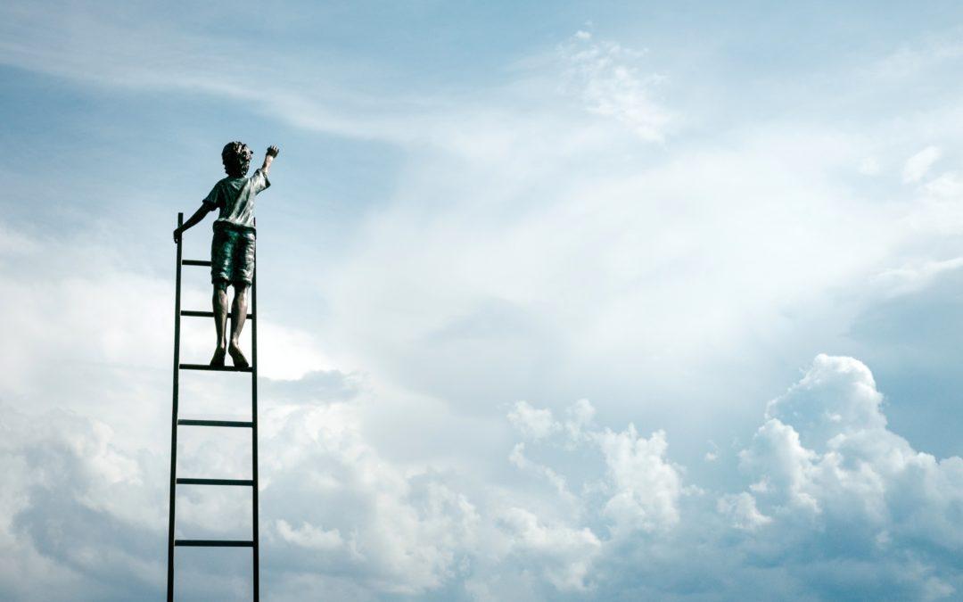 La maturité organisationnelle, socle d'une amélioration durable de la QVT