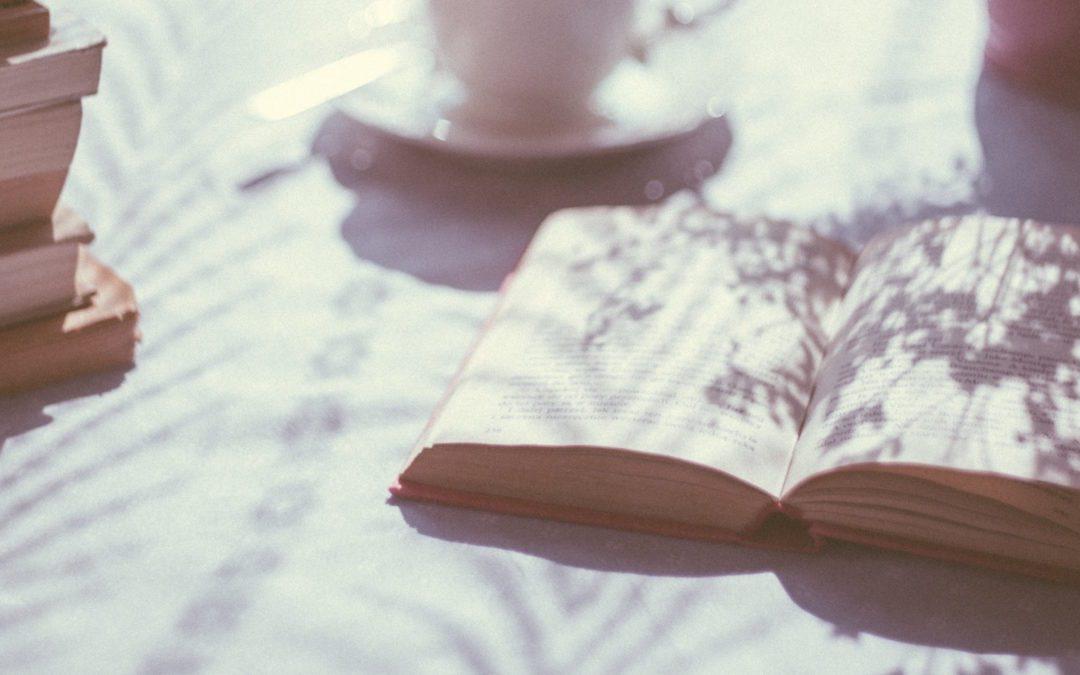 Qu'est ce qui nous motive vraiment? Un livre pour repenser la motivation.