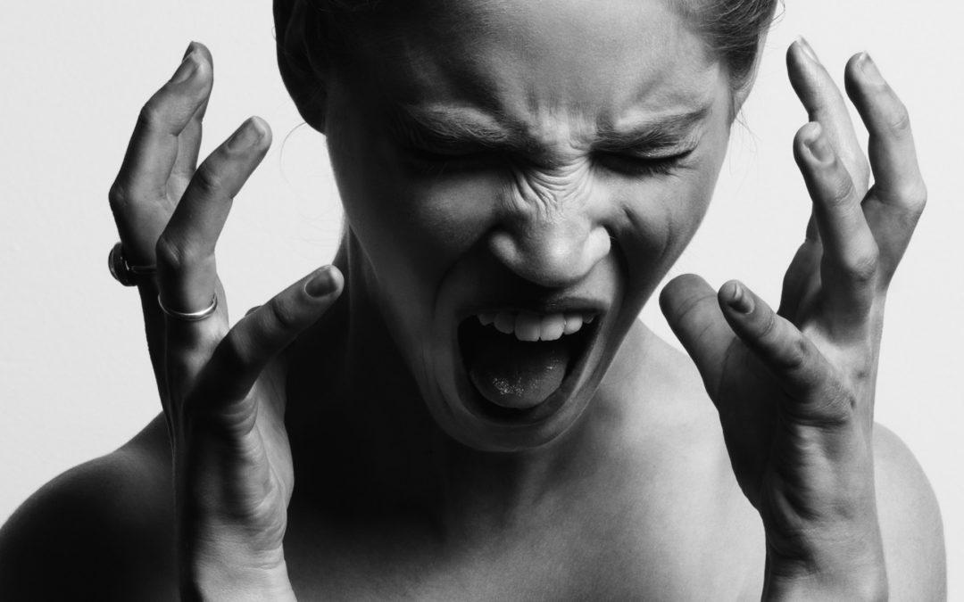 Arrêter de râler au travail: Pour le meilleur ou pour le pire ?