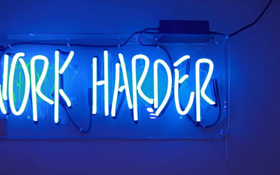 Retour sur : Addiction envers le travail chez les directeurs
