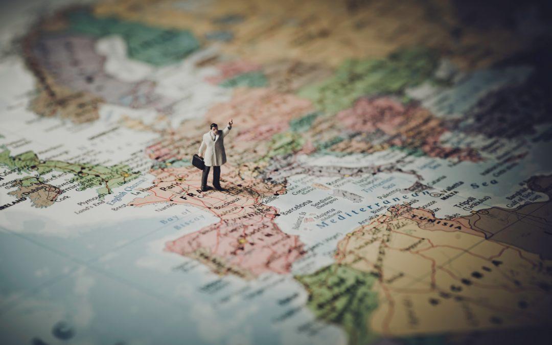 Tour d'Europe des conditions de travail – Episode 2 : les pratiques en faveur de la santé et de la QVT