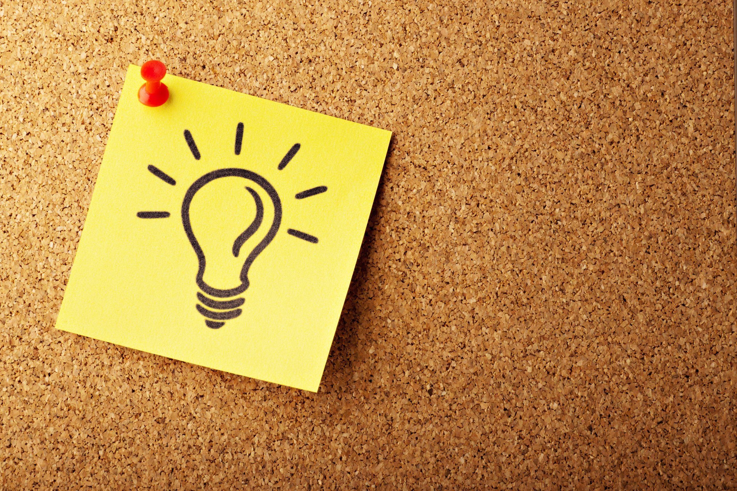 Management de l'innovation et QVT