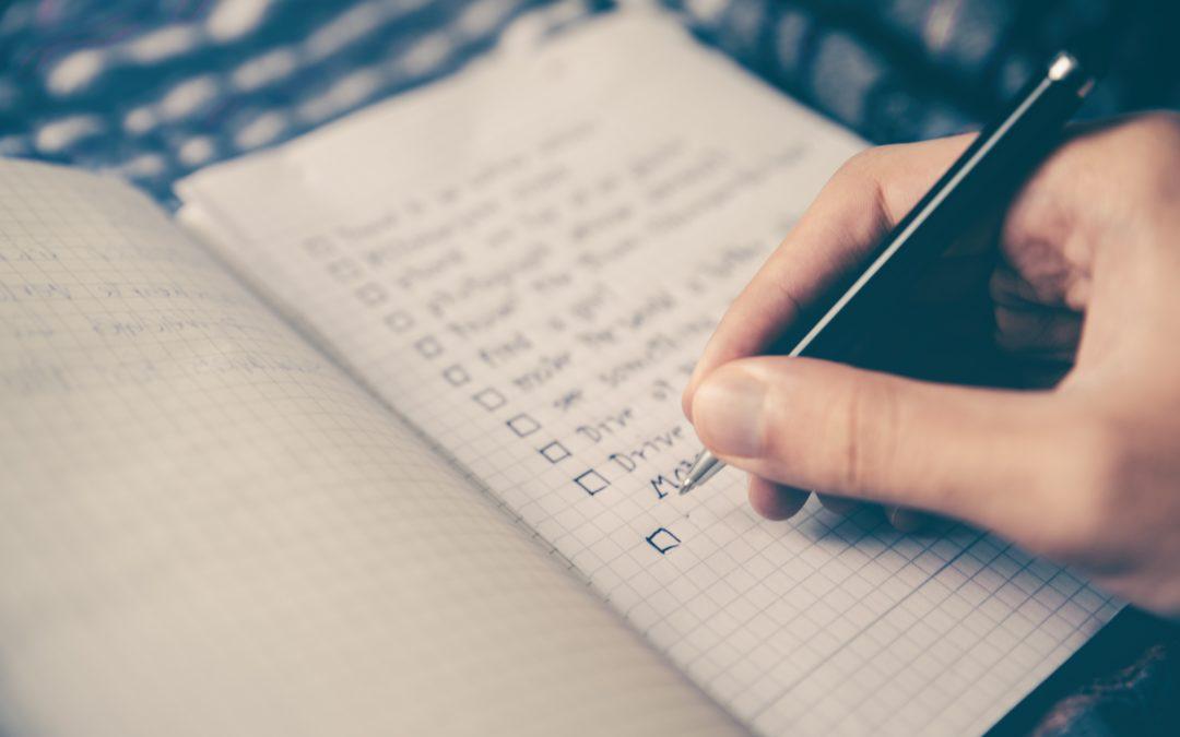 Questionnaires RPS et QVT: les clés pour les choisir et les analyser