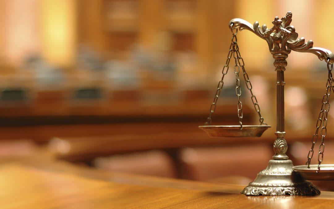 Focus : les théories de la justice organisationnelle