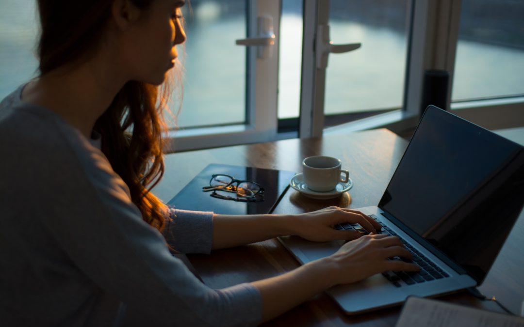 Les pratiques de soutien à l'équilibre vie professionnelle-vie privée