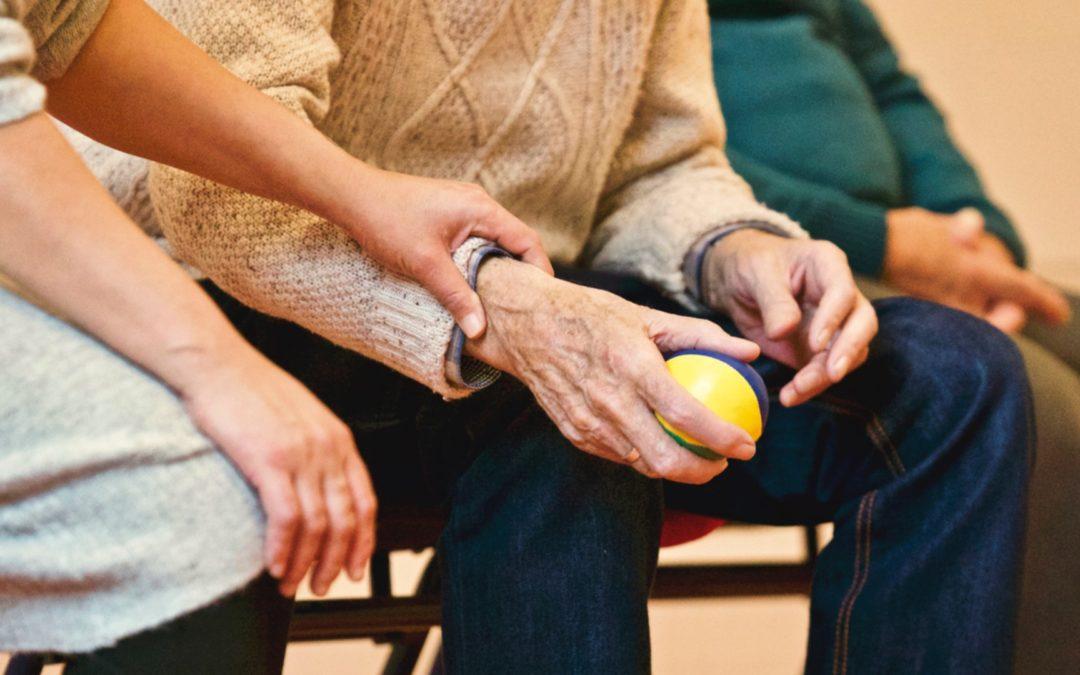 Mettre en place une démarche intégrative d'amélioration de la QVT dans le secteur social et médico-social : retour sur expérience de l'ALSEA