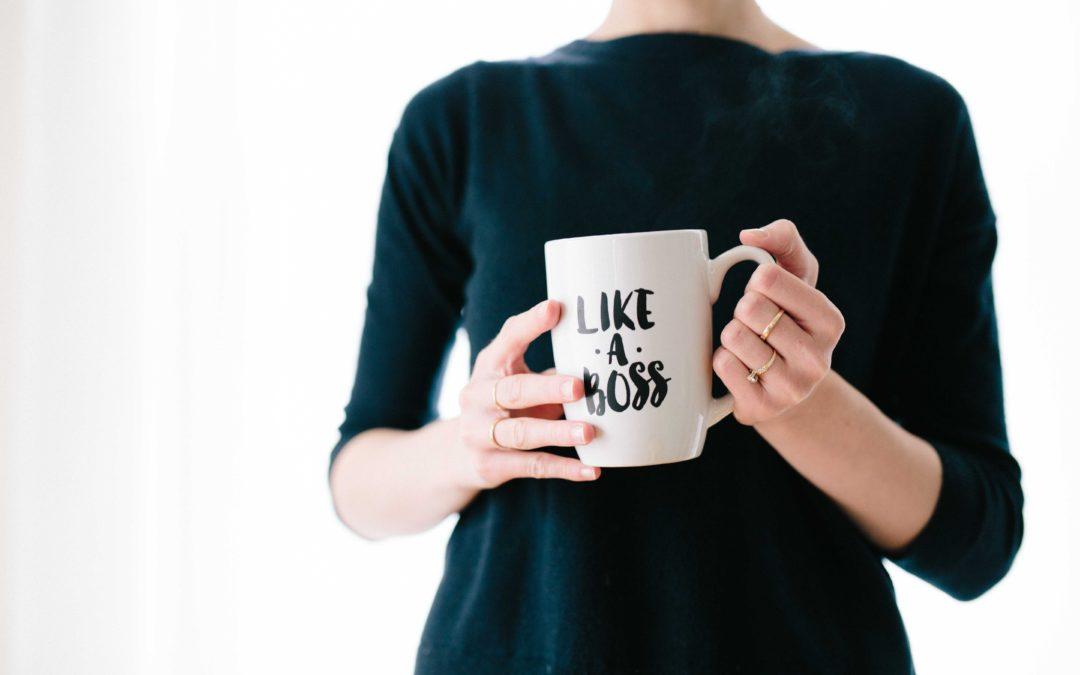 Leadership féminin : Dépasser les stéréotypes de genre