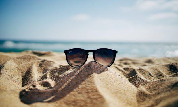 Enfin en vacances: comment optimiser sa récupération?
