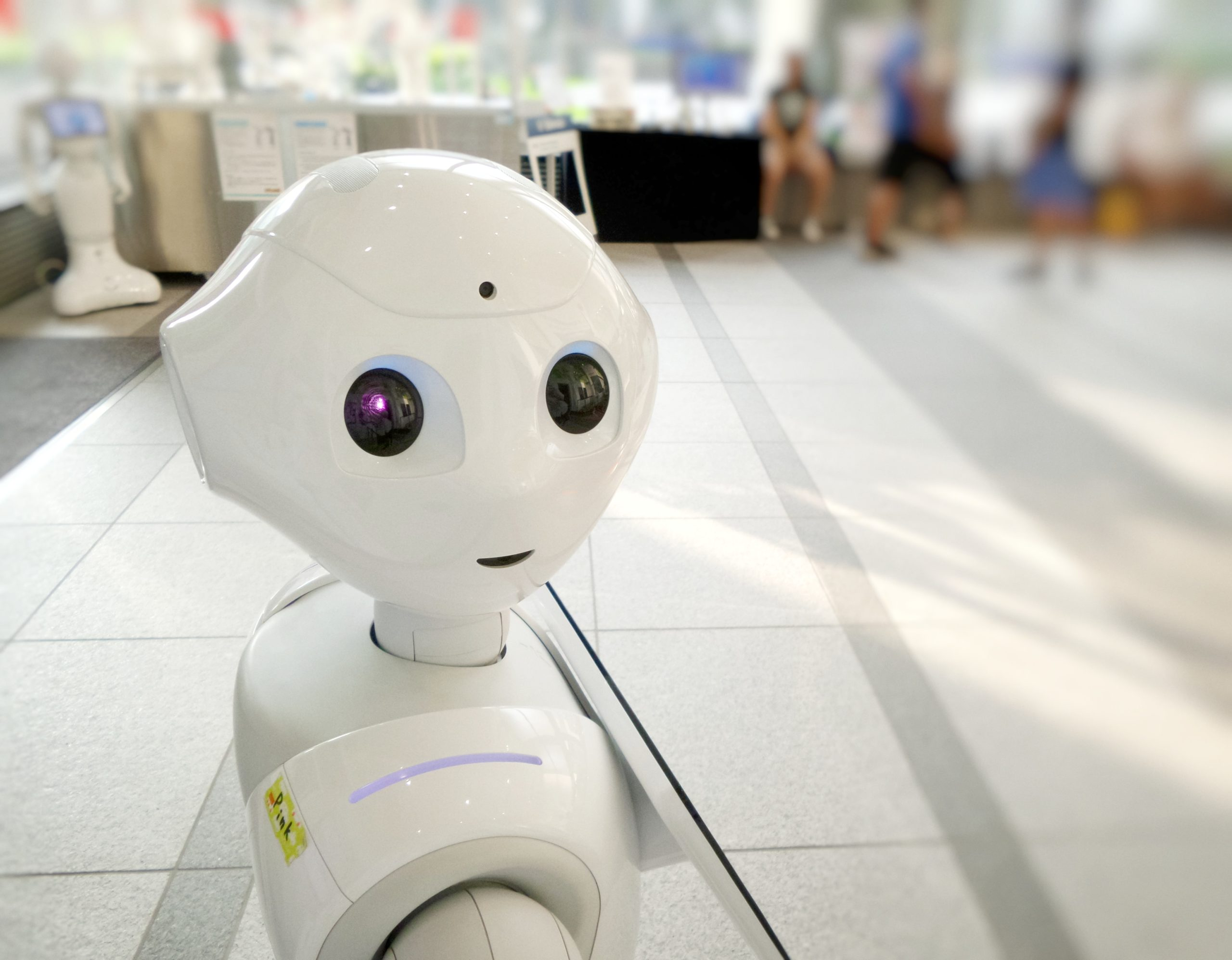 Intelligence artificielle fondements éthiques