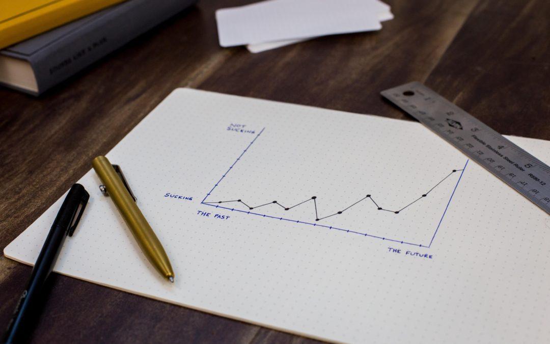 Evaluer l'impact d'une démarche QVT