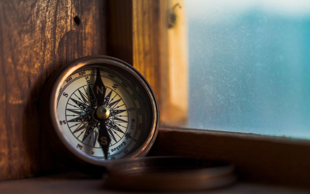 Quatre clés pratiques pour un COPIL QVT efficient