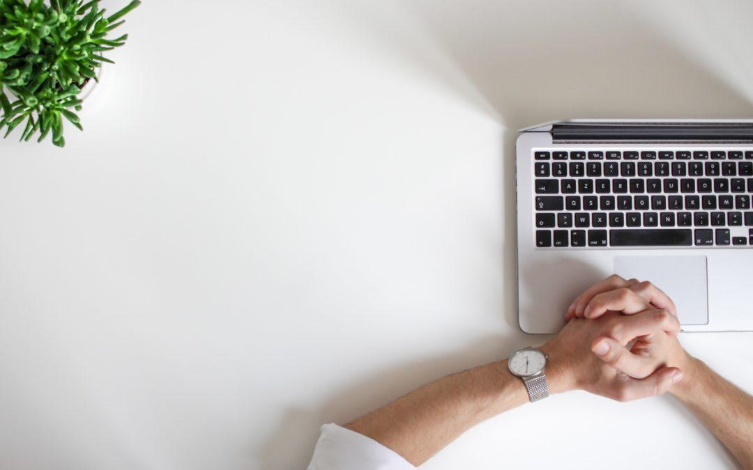 La procrastination en télétravail :  mieux la comprendre pour mieux la prévenir