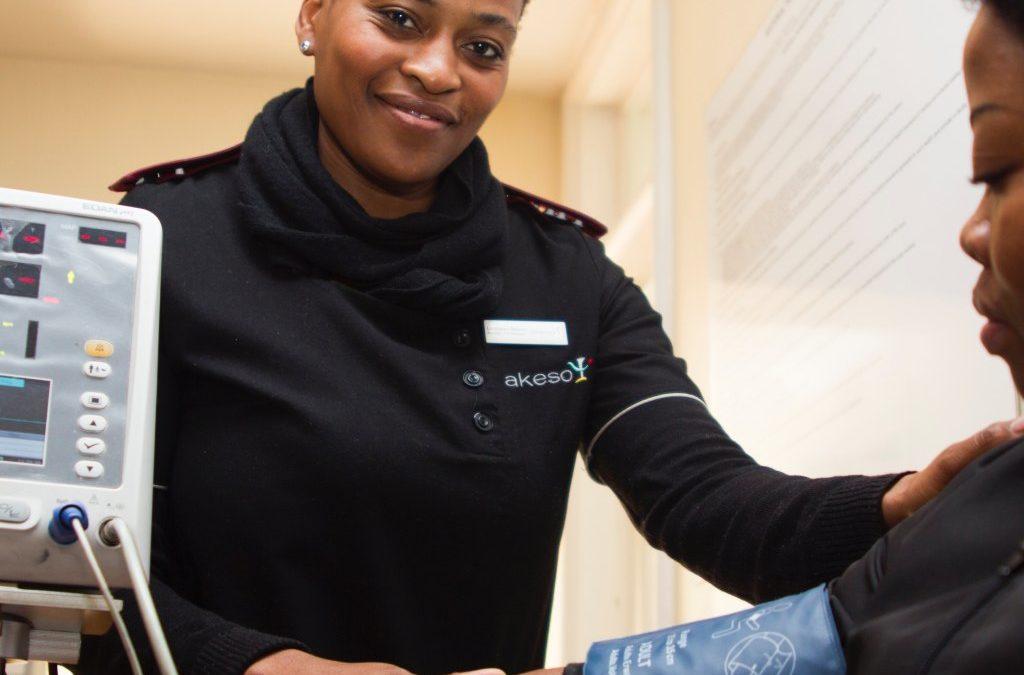 Attirer et fidéliser le personnel soignant: quelles pratiques font la différence?  Introduction au modèle des «magnet hospitals»