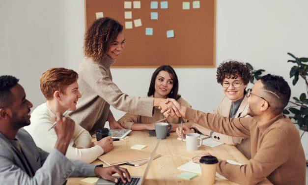 Prendre en compte la culture d'entreprise dans le processus d'intégration
