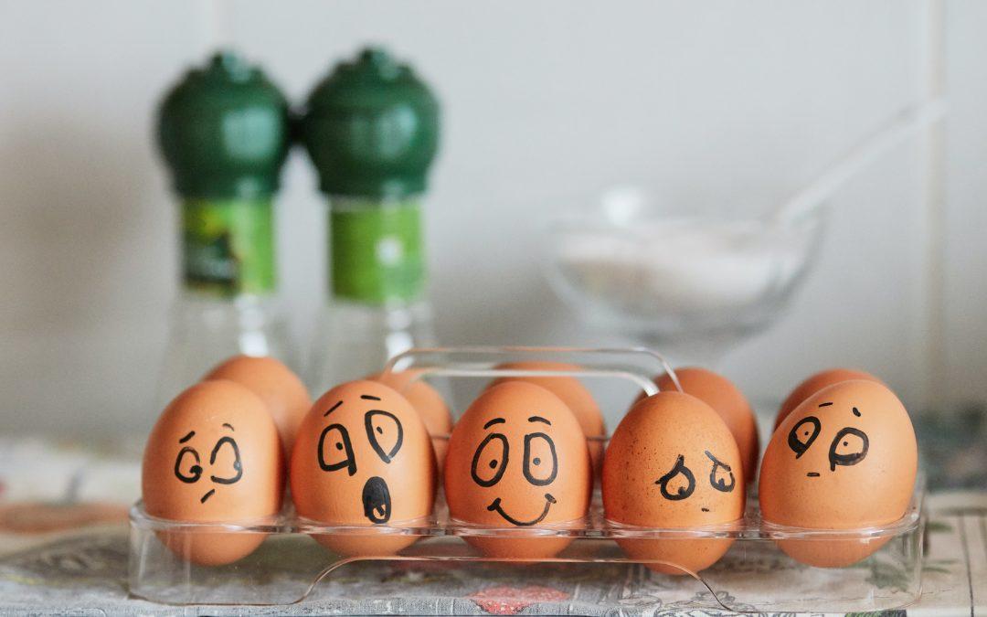 Les effets contre-intuitifs des ressources du travail :  introduction au Vitamin Model