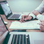 Rendre l'incertain soutenable – Partie 2 sur 2 : rôle du manager opérationnel