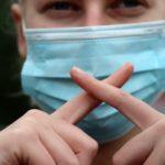 Les mécanismes psychosociaux de l'ostracisation et de la stigmatisation en temps de pandémie