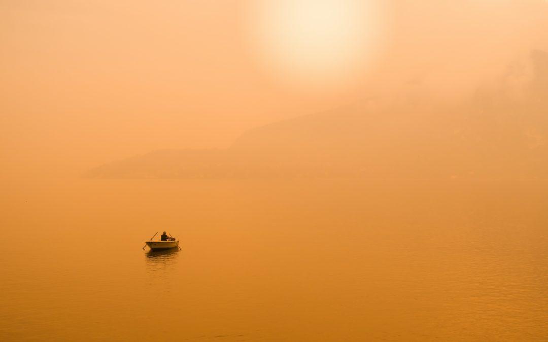 Gestion de crise : le silence est-il d'or ?