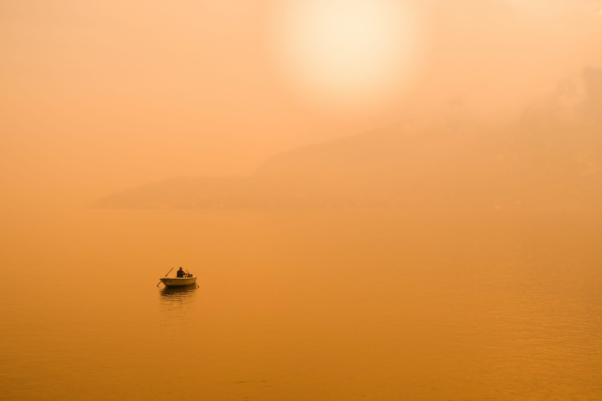 Le silence est d'or gestion de crise