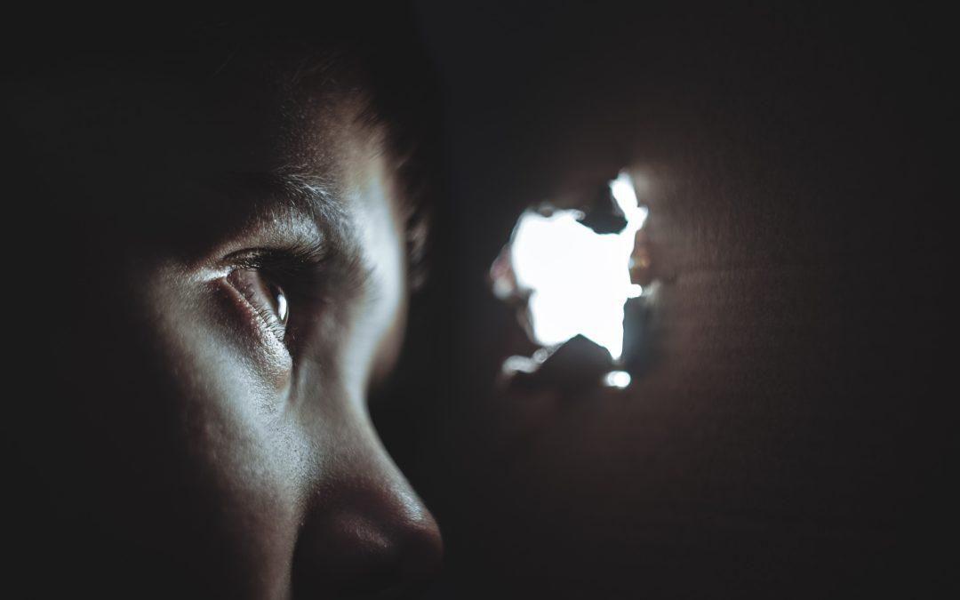 Harcèlement sexuel : et si nous arrêtions ?