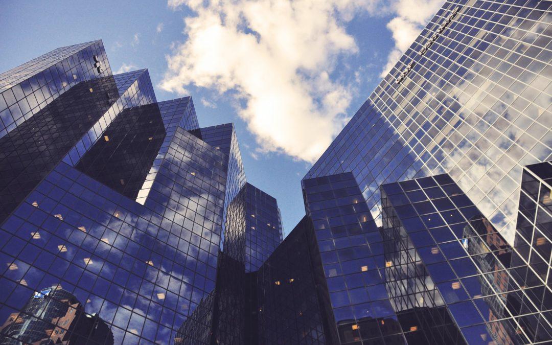 Ethique en entreprise : les engagements à l'épreuve des faits