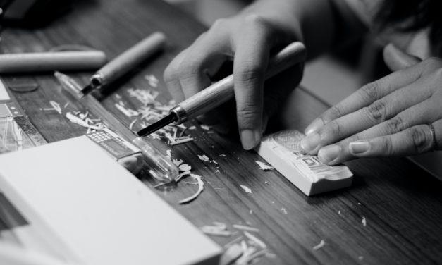 Job Crafting : Quand l'entreprise permet aux salariés de devenir les artisans de leur travail