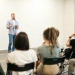 QVT : Que doit-on apprendre aux futurs acteurs RH ? (1/2)