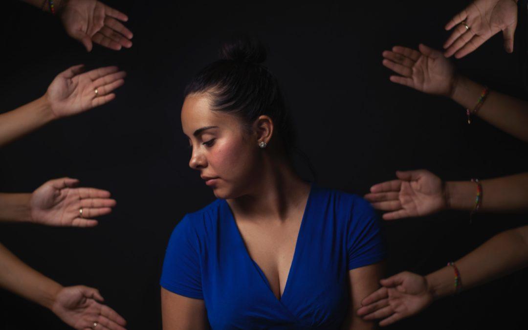 Comment réagir quand un collègue se dit victime de harcèlement ?