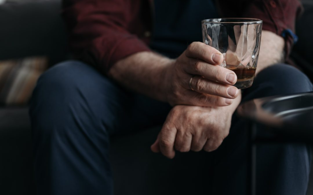 Addictions au travail : de l'omerta à la prévention