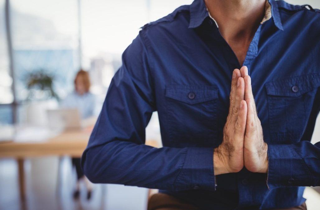 La pleine conscience : effet de mode ou pratique durable ?