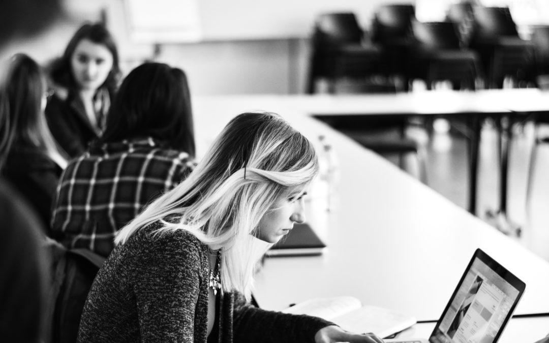 Le harcèlement : agissement individuel ou phénomène organisationnel ?