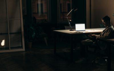 Epidémie de solitude au travail : comment faire face ?